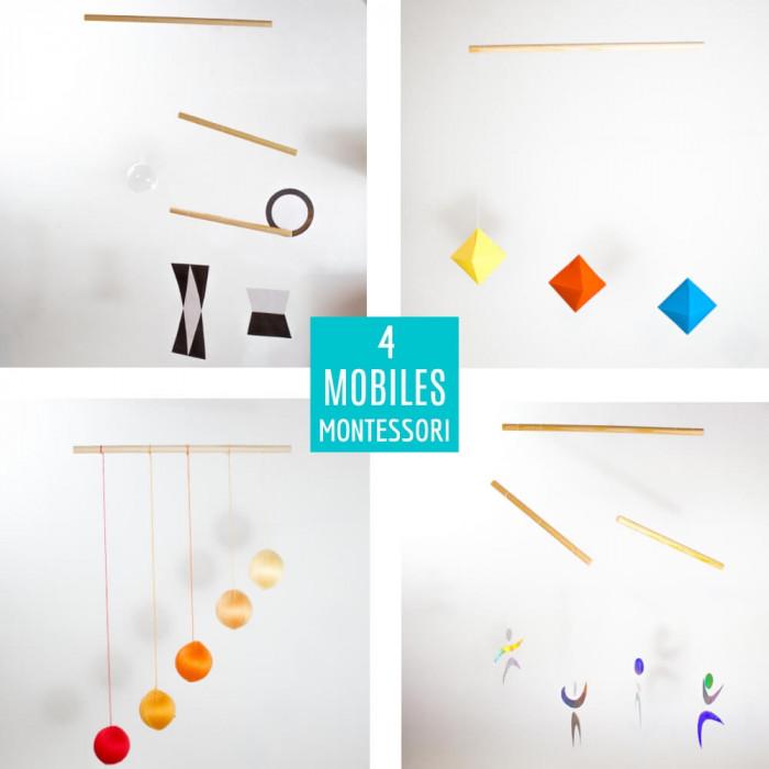 NOUVEAU : La Box DIY des...