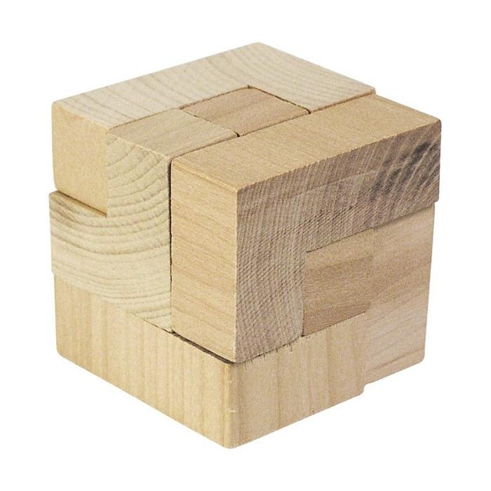 Petit cube magique