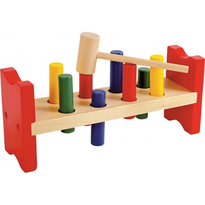 Motricité : Table à...