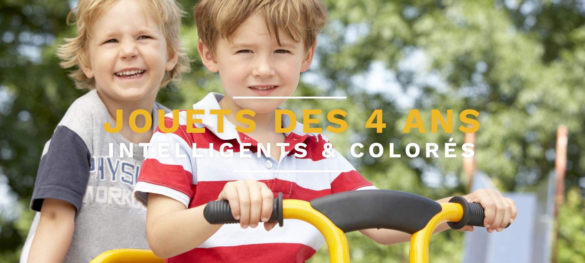 jouets en bois d'inspiration montessori pour enfant de 4 ans - Site FR - Livraison rapide
